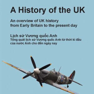 A-History-of-the-UK-in-Vietnamese-and-English-shop-image