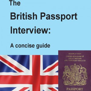 BritishPassportInterviewCover201603