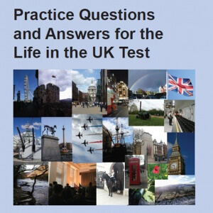 isbn-9780956573872_practicequestionsandanswersforthelifeintheuktest2016