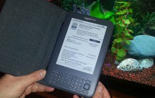 Kindle Handbook